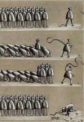 Source : La llama de la Libertad, http://www.facebook.com/LaLlamaDeLaLibertad