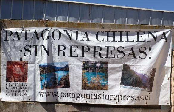 aa-P1010531-patagonia sin represas