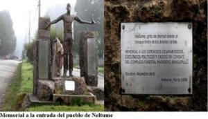 memorial_neltume