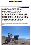 patagoniawouk