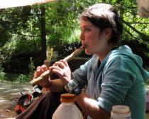 DSC00725-moi a la flute-dd