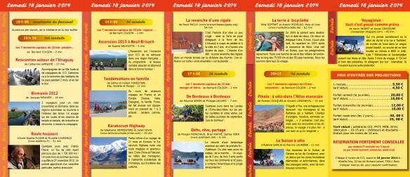 programme_Festival_2014_CCI_page 1