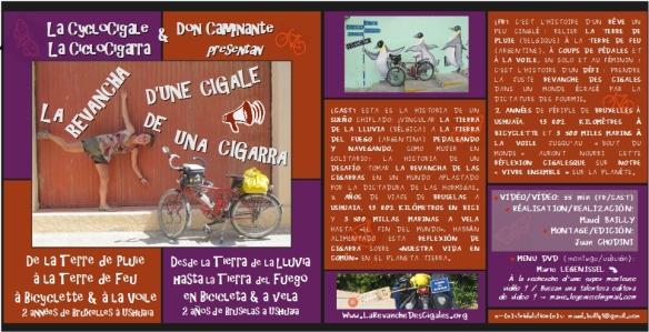 La_Revanche_d_une_Cigale_video_presentation en image