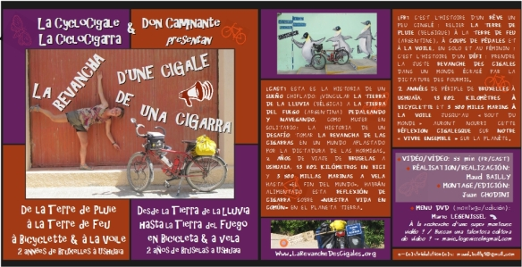 La_Revanche_d_une_Cigale_video_presentation en image